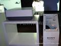 索尼投影機 2