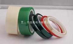 涟水-PET绿色高温胶带