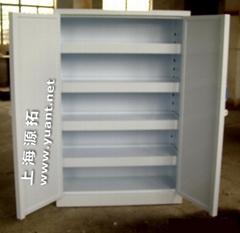 PP化學品櫃