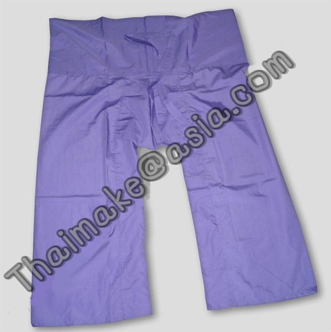 thai fisherman pants. Thai fisherman pants 1 colour