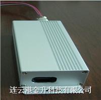 北京DHT-70激光測距傳感器