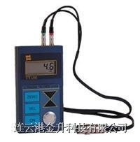 連雲港時代T110超聲波金屬測厚儀價格