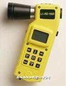 RD1000激光測樹儀價格