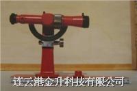 上海DP-10平板儀