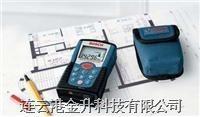 福州博世DLE 50手持激光測距儀