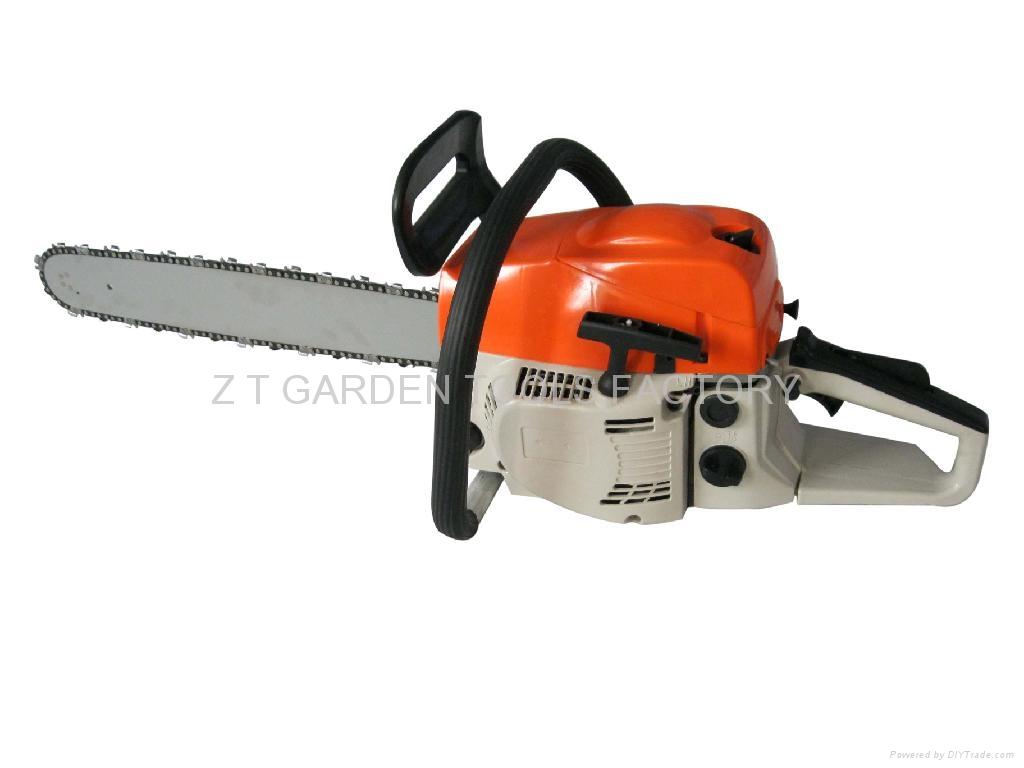 7200 oil saw zt7200 zt china manufacturer garden for Gardening tools manufacturers