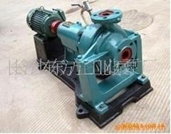 供应高温热水循环泵