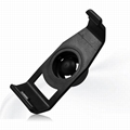 Clip for Garmin 2XXX series