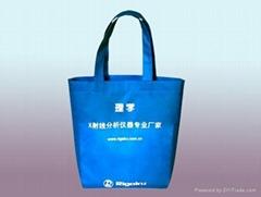 无纺布购物袋