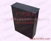 液晶顯示器昇降器