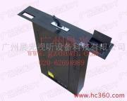 AM8液晶屏昇降器