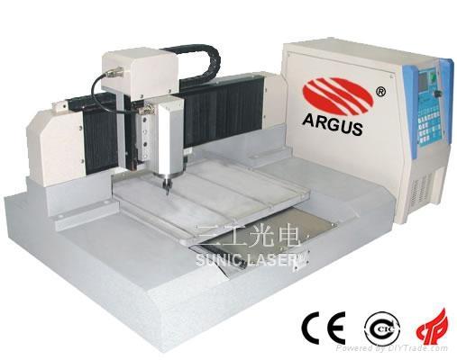 激光切割機不鏽鋼,薄金屬激光切割機 1