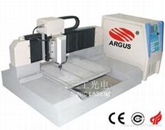 激光切割机不锈钢,薄金属激光切割机