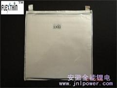 GE60150150动力锂电池
