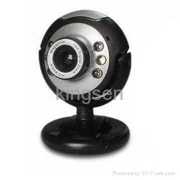 pc suppliers Asian camera