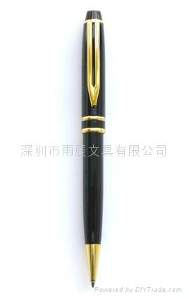 圆珠笔 2