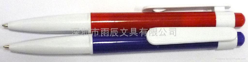 广告原子笔 3