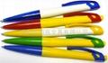 塑胶原子笔 4