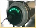 氙氣強光探照燈 3