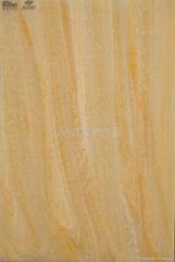 High quality alabaster sheet