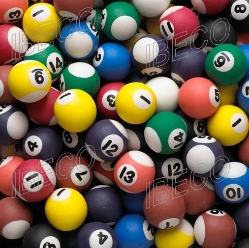 Bounciest Bouncy Ball 2