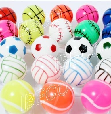 Bounciest Bouncy Ball 3