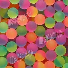 Bulk Bouncy Balls Cheap
