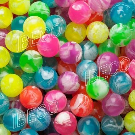 Bulk Bouncy Balls Cheap 2