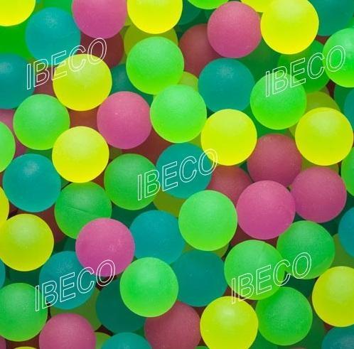 Bulk Bouncy Balls Cheap 3