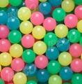 Bulk Bouncy Balls Cheap 4