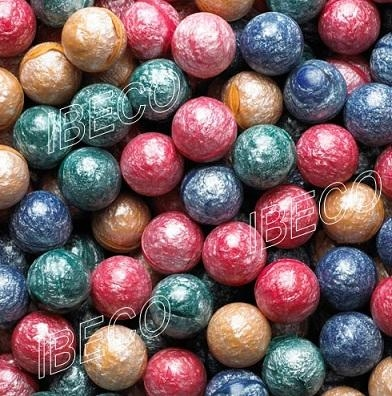Bulk Bouncy Balls Cheap 5
