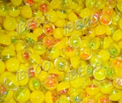 Toy Capsules for sale