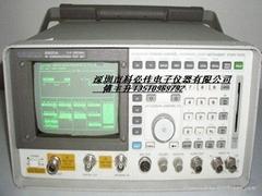 租赁 Agilent 8920B 测试仪