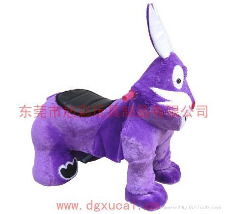 玩具电动车 4