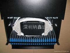 光纖配線架