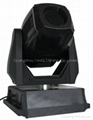 1200W Moving head (with beams, spot and wash)YK-509