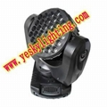 36*3W RGB LED Moving Head Beam YK-116