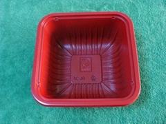 西安一次性餐盒