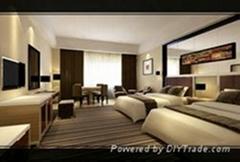 Modern Luxurious Livingroom Furniture
