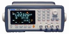 精密電感測試儀 AT776