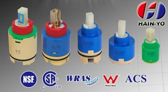 ceramic disc tap faucet standard xueqin valve quarter cartridge shipping mixer inner water item free