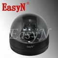 EasyN FS--608A-M002 Hemisphere Dome IP Camera
