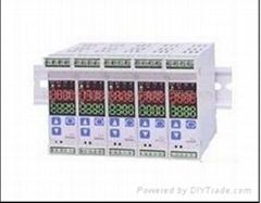供應日本神港(SHINKKO)溫控器DCL-33A-S/M