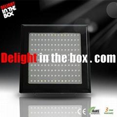 150W LED Aquarium Light