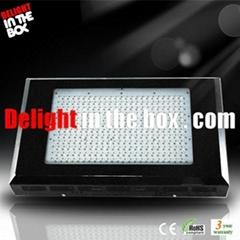 288x2W Aquarium LED Light