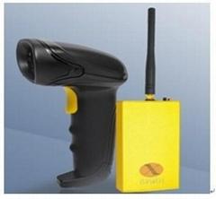 江蘇無錫南通無線條碼掃描槍