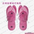 足神鞋垫 1