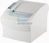 58mm Thermal Receipt Printer with Auto Cutter, Pos Printer