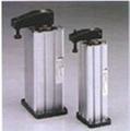 TAIYO日本太陽鐵工液壓元件 1