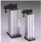TAIYO日本太陽鐵工液壓元件